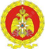 Лицензия на деятельность в области пожарной безопасности