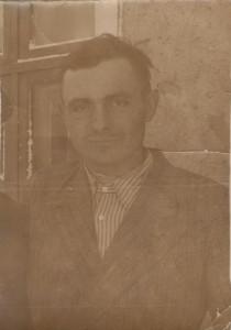 Колюбаев П.К.