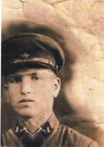Курдяев И.Г.