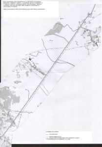 карта6